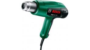 Технический фен Bosch EasyHeat 500