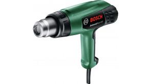 Технічний фен Bosch UniversalHeat 600