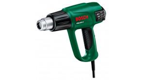 Технический фен Bosch PHG 600-3
