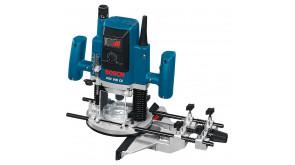 Фрезер Bosch GOF 900 CE Professional