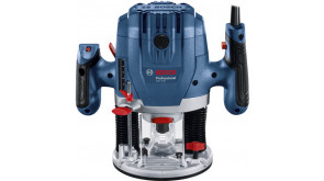 Фрезер Bosch Professional GOF 130