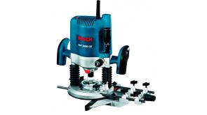 Фрезер Bosch GOF 2000 CE Professional
