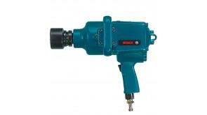 Пневматичний ударний гайкокрут Bosch 1300 Нм