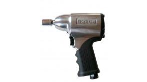 """Гайкокрут ударний пневматичний Bosch 120 Нм 1/2"""""""