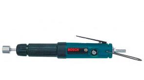 Пневматичний гайкокрут Bosch 380 Вт