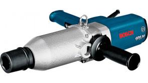 Імпульсний гайкокрут Bosch GDS 30 Professional