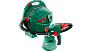 Фарборозпилювач Bosch PFS 65