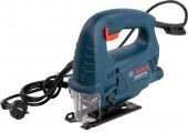 Лобзик Bosch GST 700 Professional