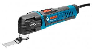 Багатофункціональний інструмент Bosch GOP 30-28 Professional