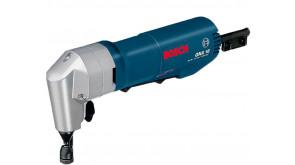 Вырубные ножницы Bosch GNA 16 Professional