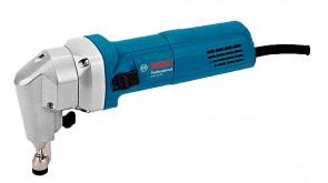 Ножницы Bosch GNA 75-16 Professional