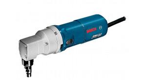 Висічні ножиці Bosch GNA 2,0 Professional