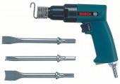Пневматичний відбійний молоток Bosch Professional з долотом