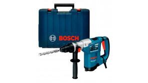 Перфоратор Bosch GBH 4-32 DFR в чемодані