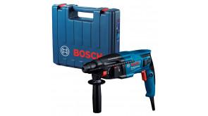 Перфоратор Bosch Professional GBH 220