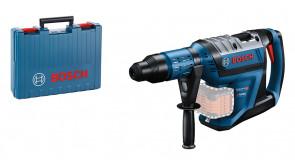 Акумуляторний перфоратор Bosch GBH 18V-45 C Professional (без АКБ)