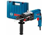 Перфоратор Bosch GBH 2-28 Professional в чемодані