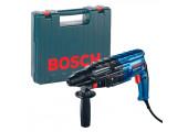 Перфоратор Bosch Professional GBH 240 в чемодані