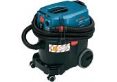 Універсальний пилосос Bosch Professional GAS 35 L AFC із набором насадок для підлоги та щілинною насадкою