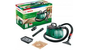 Пилосос Bosch EasyVac 3