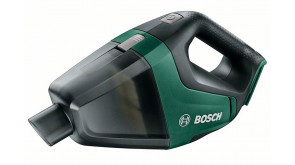 Пылесос аккумуляторный Bosch UniversalVac 18 без акб и з/у