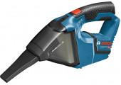Акумуляторний пилосос Bosch Professional GAS 12V, без акб та з/п