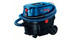 Пилосос Bosch GAS 12-25 PL Professional