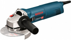Кутова шліфмашина Bosch GWS 1000 Professional