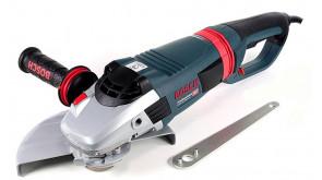Кутова шліфмашина Bosch GWS 26-230 LVI Professional