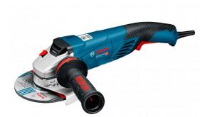 Кутова шліфмашина Bosch GWS 18-150 L Professional