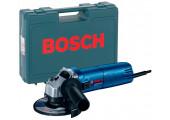 Кутова шліфмашина Bosch Professional GWS 670 в чемодані