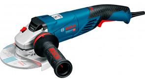 Кутова шліфмашина Bosch GWS 18-125 SL Professional