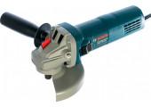 Болгарка Bosch Professional GWS 750-125
