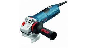 Болгарка Bosch GWS 13-125 CIE Professional