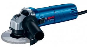 Кутова шліфмашина Bosch GWS 670 Professional