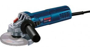 Кутова шліфмашина Bosch GWS 9-125 S Professional