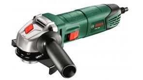 Болгарка Bosch PWS 7000