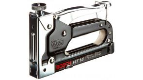 Такер ручний механічний Bosch HT 14