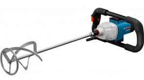 Електроміксер Bosch GRW 18-2 E Professional
