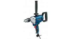 Дриль-міксер Bosch GBM 1600 RE Professional
