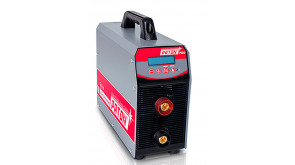 Выпрямитель сварочный инверторный Патон ВДИ-270PRO DC MMA/TIG/MIG/MAG