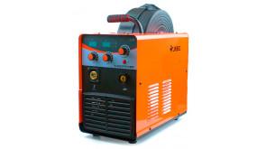Інверторний зварювальний напівавтомат Jasic MIG-250 (N248)