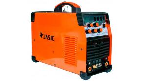Аргонодуговий інвертор Jasic TIG 200P AC/DC (E20101)