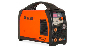 Аргонодуговий інвертор Jasic TIG 200Р (W212)