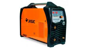 Аргонодуговий інвертор Jasic TIG 315P AC/DC (E202)