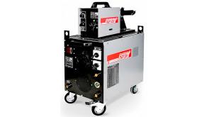 Зварювальний напівавтомат Патон ПС-351.2 DC MIG/MAG