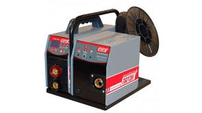 Инверторный цифровой полуавтомат Патон ПСИ-250P (15-2) DC