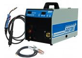 Інверторний цифровий напівавтомат Патон ПСИ-250S (5-2) DC
