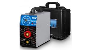 Сварочный аппарат инверторный Патон ВДИ-315S-380V DC MMA Standard
