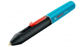 Клейова ручка Bosch Gluey Lagoon Blue